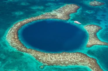 22 interesting facts about Belize