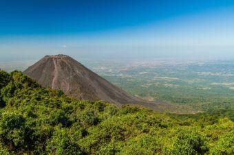 26 interesting facts about El Salvador