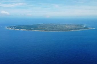 23 interesting facts about Nauru