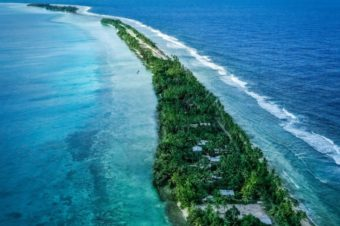 23 interesting facts about Tuvalu