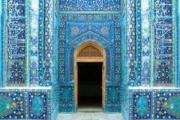 24 interesting facts about Uzbekistan