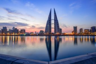 21 interesting facts about Bahrain