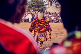 21 interesting facts about Benin