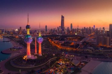 26 interesting facts about Kuwait