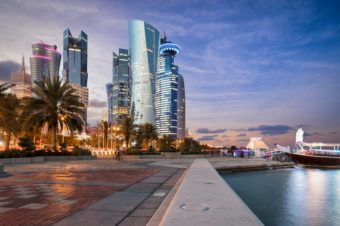 27 interesting facts about Qatar