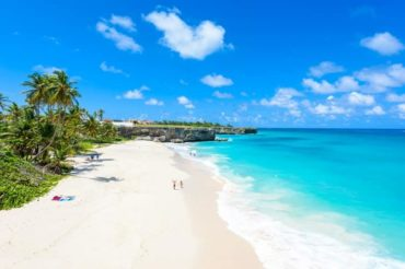 25 interesting facts about Barbados
