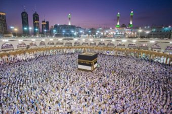 31 interesting facts about Saudi Arabia