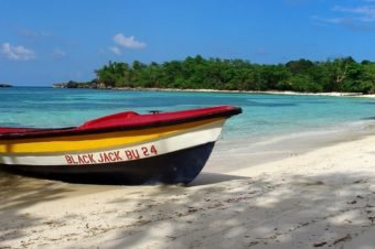 25 interesting facts about Jamaica