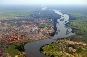 25 interesting facts about South Sudan