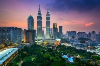 26 interesting facts about Malaysia