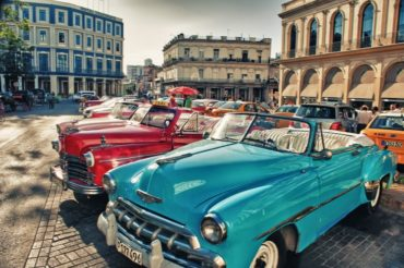 28 interesting facts about Cuba