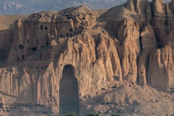 32 interesting facts about Afghanistan