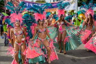 30 interesting facts about Trinidad and Tobago
