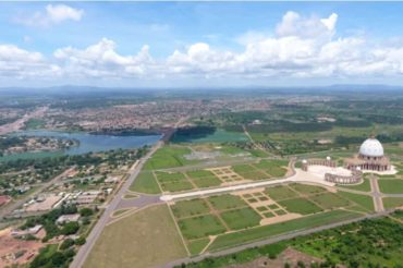 24 interesting facts about Ivory Coast (Côte d'Ivoire)