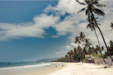 27 interesting facts about Sierra Leone