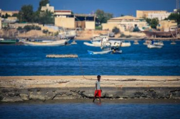 26 interesting facts about Eritrea