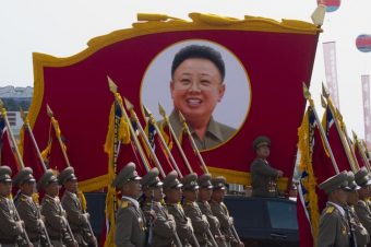 31 interesting facts about North Korea