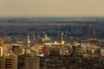 27 interesting facts about Syria